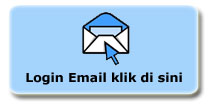 Login Email